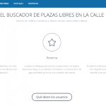 Imperial Civil Enforcement Solutions compra la startup española Apparcar