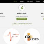 Be-Able quiere invertir en startups de alta tecnología industrial