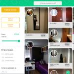 1 millón de euros de inversión en la app de pisos compartidos Badi