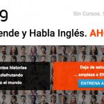 162.000 euros de inversión en la startup Brainlang