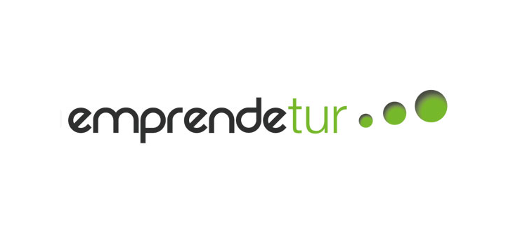 Emprendetur, financiación para proyectos en el sector turístico y lo que nadie te cuenta