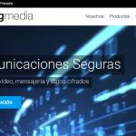 1,5 millones de euros de inversión en la startup Enigmedia