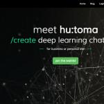 300.000 euros de inversión en la startup de inteligencia artificial Hutoma