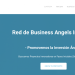 Nace la Red de Business Angels InnoBAN en Valencia