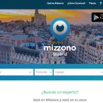 Las fundadoras de Mizzono invierten 240.000 euros para su puesta en marcha