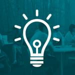 Startups seleccionadas en Startup Garden de Sónar+D