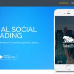 Descubre la startup Twibex35