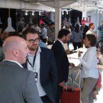 Entrevistamos a Enrique Penichet de Bbooster Ventures