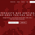 300.000 euros de inversión en la segunda ronda de Besepa