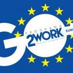 EOI busca 50 startups para acelerar en Europa