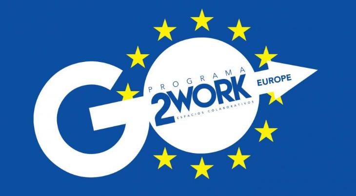 go2workeurope