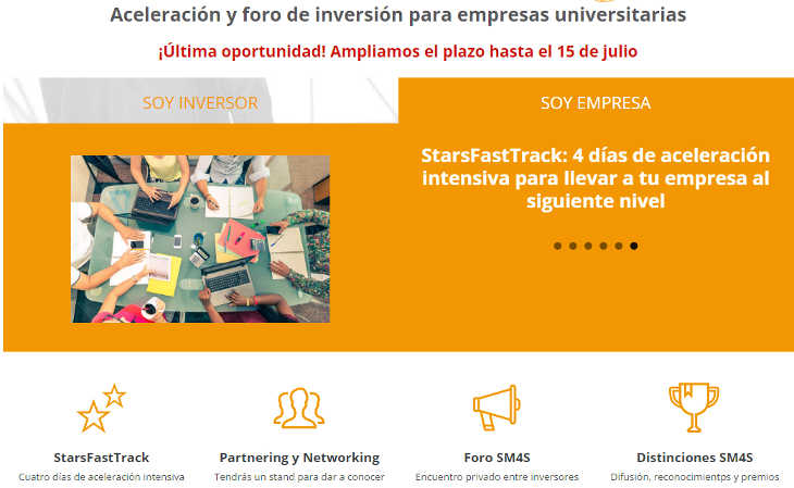 starsfasttrack