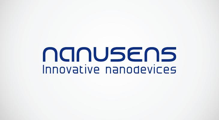 1,3 millones de euros de inversión en Nanusens