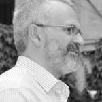 ¿Qué son las Startups On Demand? Entrevista a Raúl Mata de eGauss