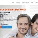 125.000 euros en la startup inmobiliaria Cliventa