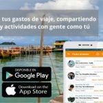 Tripsaround ayuda a los viajeros solitarios a compartir gastos de viaje
