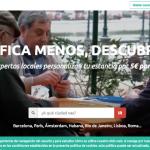 TripUniq, viajes personalizadas por héroes locales