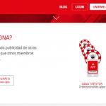 550.000 euros de inversión en Tappx
