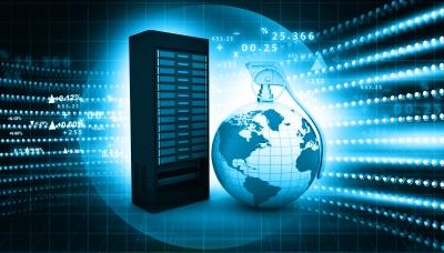Cupones descuento en el sector del hosting
