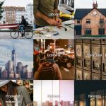 LexGoApp es el primer proyecto del Venture Builder Akola Ventures