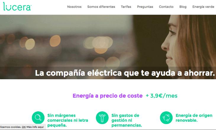 K Fund y Daruan Capital invierten en la startup Lucera
