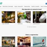 mercado47.com el mercado virtual de la oferta comercial de Madrid