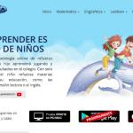 500.000 euros de inversión en la startup Didáctica Digital