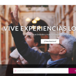 Airbnb compra la startup española Trip4real