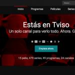 Tviso recibe una inversión de 1,5 millones de euros