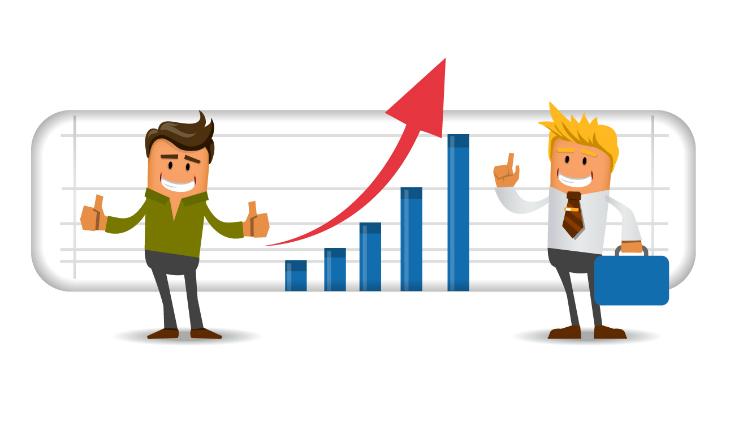 Aprende a conseguir los primeros clientes para tu empresa