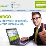 Freightos compra la startup spañola Webcargonet