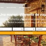 800.000 euros de inversión en LaComunity