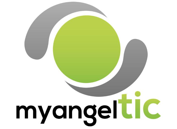 Presentación de startups tecnológicas con CONETIC