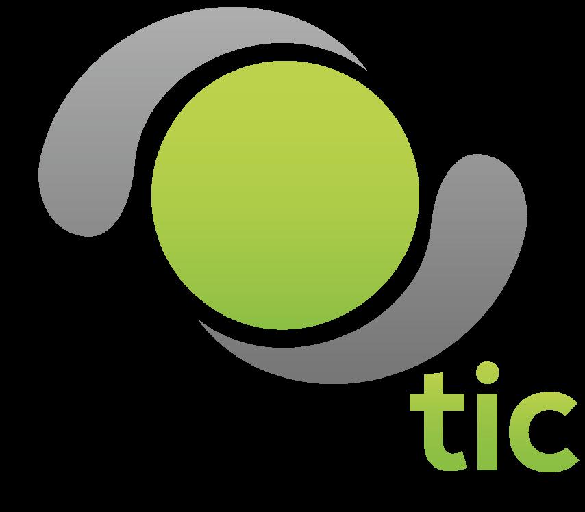 MYANGELTIC-logo-fondotransparente