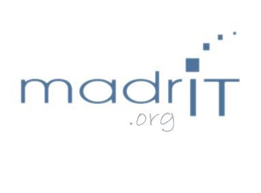 MadrIT-blanco_logo