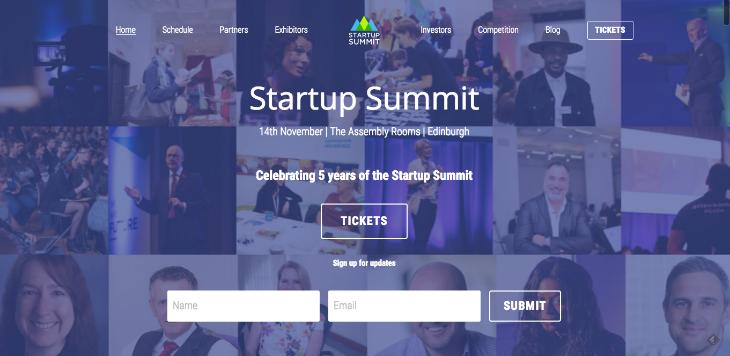 ¿Cómo sobrevive un startup a sus primeros años?