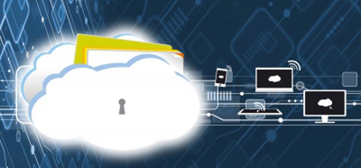 Cada vez más PYMES apuestan por telefonía IP