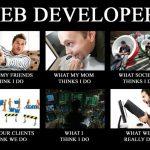Aprende a encontrar un programador y contratarlo para tu startup