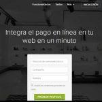 La startup francesa PayPlug llega a España a competir por los pagos online
