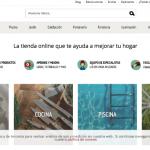 700.000 euros de inversión en el ecommerce Tu&Co