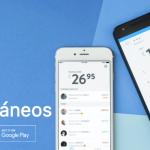7,6 millones de euros de inversión en la startup española Verse