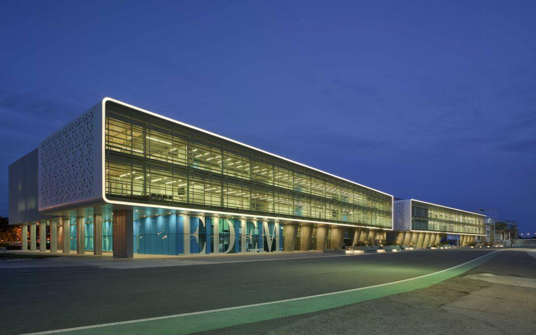 Más de 50 inversores estarán en Smart Money Valencia 2016