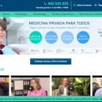 ClinicPoint realiza una ronda de inversión de 800.000 euros