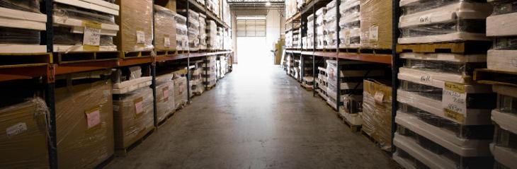 Dropshipping, la forma de entrar en el duro mercado online