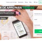 Upplication aprovecha el canal comercial de Telefónica