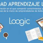 Aprende a valorar tu proyecto emprendedor en Loogic Academy