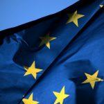 Startup Scaleup: un fondo de 1.600 millones de euros para startups europeas
