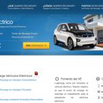 LugEnergy busca soluciones para la recarga de coches eléctricos