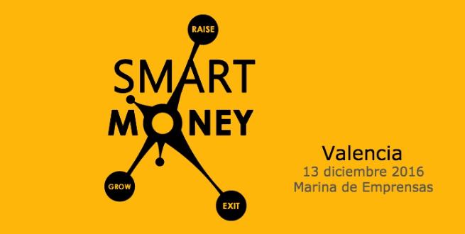 smartmoneyvalencia