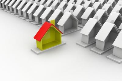 Los buscadores de pisos online prosperan